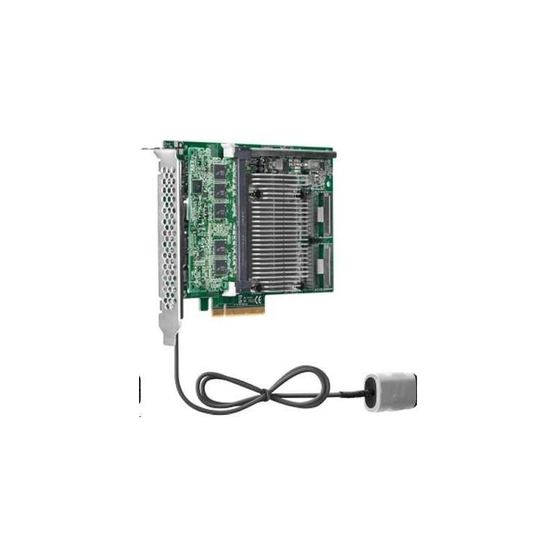 ScreenShield fólie na celé tělo pro Allview A5 Quad Plus