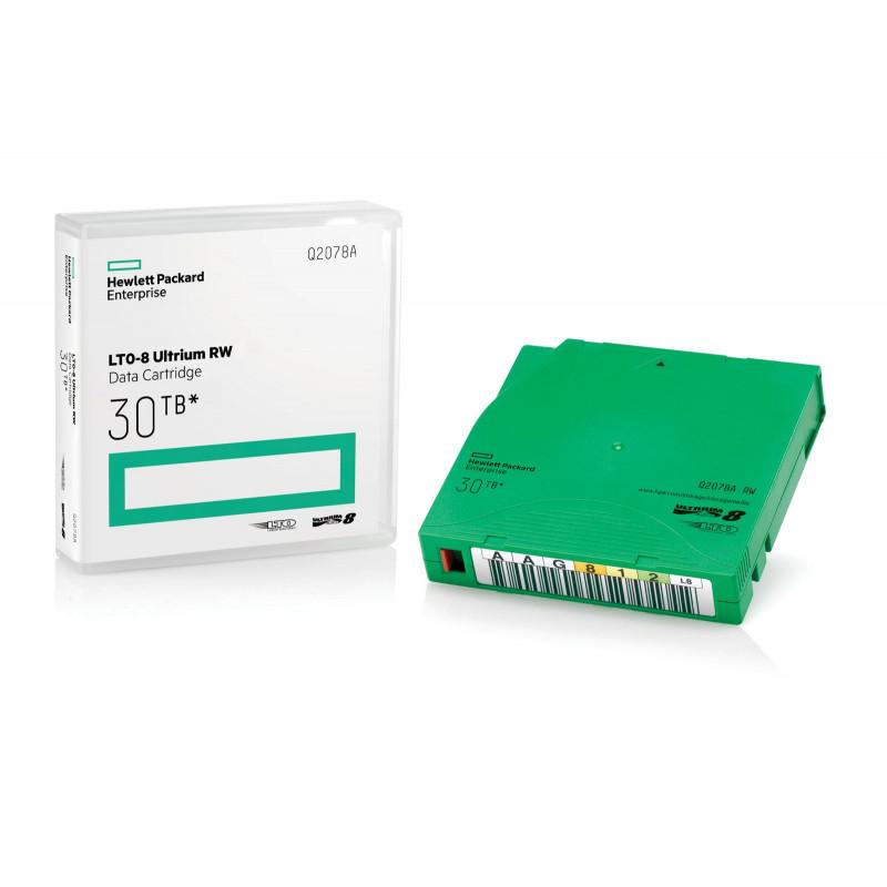 ScreenShield fólie na displej pro Samsung Galaxy Tab A 2016 (T285)