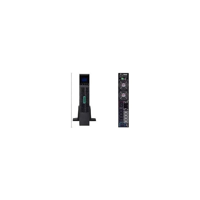 ScreenShield fólie na displej pro Lenovo TAB 2 A7-20
