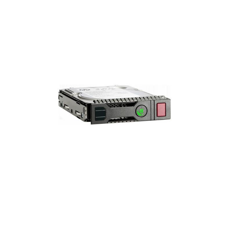 ScreenShield fólie na displej pro Coolpad Torino R108