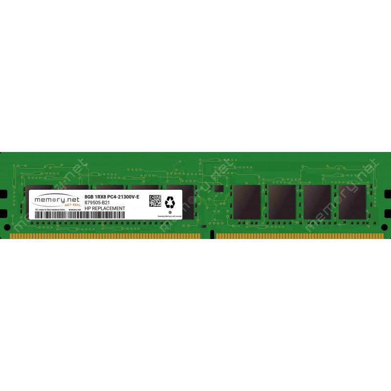 ScreenShield ochrana displeje Tempered Glass pro Galaxy A5 2017 (A520), kovový rámeček, černá