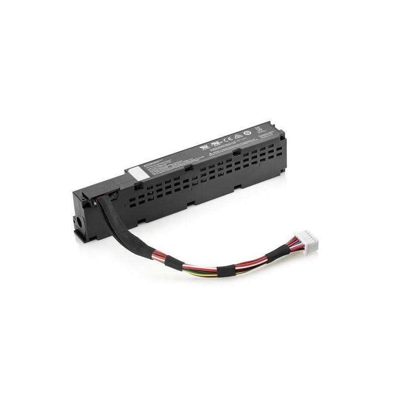 ScreenShield fólie na displej pro Apple iPhone 7 Plus