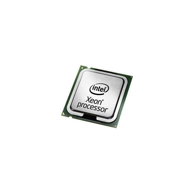 Screenshield fólie na displej pro ALLVIEW AX501Q