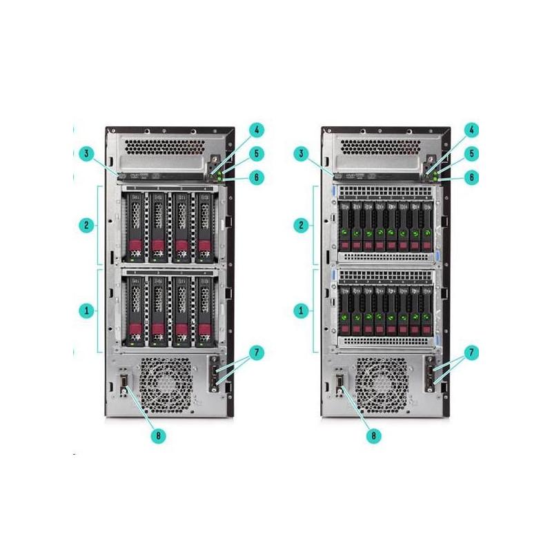 Screenshield fólie na celé tělo pro iGET Smart S100