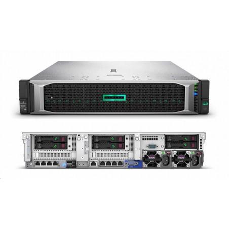Screenshield fólie na displej + voucher (vč. popl. za dopr. k zákaz.) pro UMAX VisionBook 7Qi 3G Plus