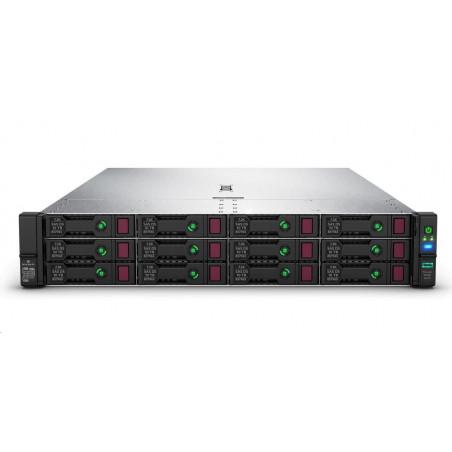 Screenshield fólie na displej + voucher (vč. popl. za dopr. k zákaz.) pro HTC U Ultra