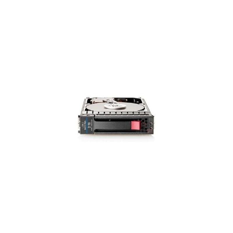 Screenshield fólie na displej pro SONY Xperia E5 F3311