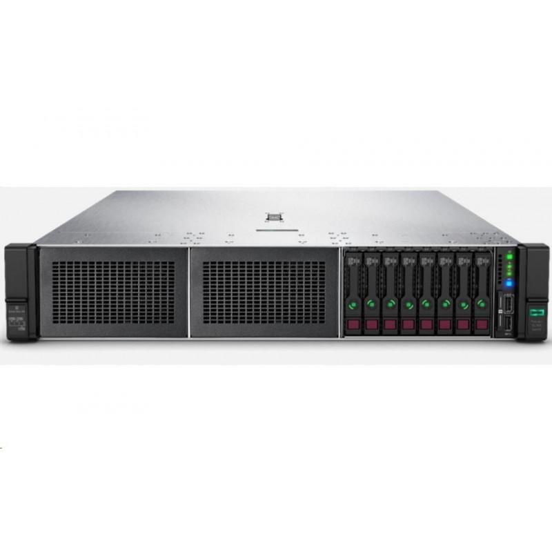 ScreenShield fólie na displej pro Energy Sistem Screenlight HD
