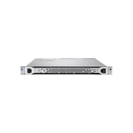 ScreenShield fólie na displej pro APPLE iPad Pro 10.5 Wi-Fi Cellular