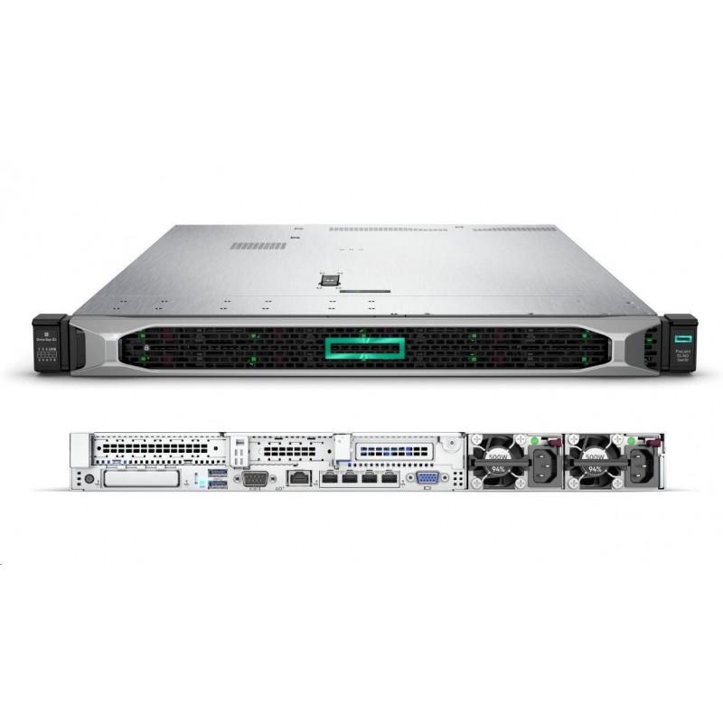 ScreenShield fólie na celé tělo pro MOTOROLA Moto G5 XT1676
