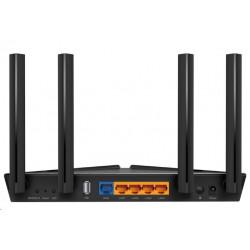 EPSON tiskárna jehličková LQ-50, 6inch roll, 24 jehel, 360 zn/s, 1+2 kopii, USB,LPT