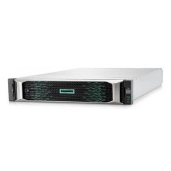 TomTom kabel pro přímé nabíjení pro Rider 40/400