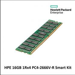 YI 4K Action Camera Kit - set, akční sportovní kamera, 4K rozlišení, bílá + voděodolný kryt