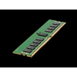 YI 4K Action Camera Kit - set, akční sportovní kamera, 4K rozlišení, černá + voděodolný kryt