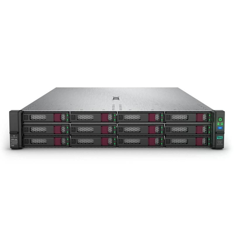 Xiaomi Redmi 4X, Dual SIM, CZ LTE 32GB, zlatá