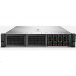 Xiaomi Huaomi Amazfit, Global, červená - chytré hodinky