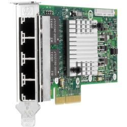 Yi Dome Home - domácí IP kamera, bílá