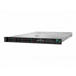 DJI dron Mavic Pro - kvadrokoptéra