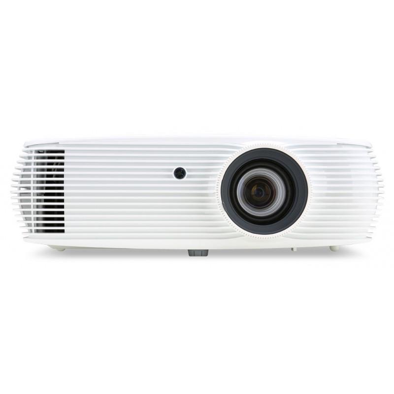APC Protect 4 position chassis, 1U