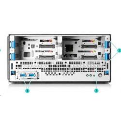 SIGMA STS kolo 2 Complete kit New 2012 bezdrátový set