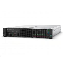 Fitbit Aria Black - UK/EU - chytrá osobní váha