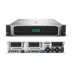 Fitbit Aria White - UK/EU - chytrá osobní váha