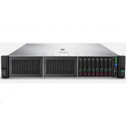 Whitenergy LED pásek (50m, 4.8W/m, IP20, 8mm, bílá)