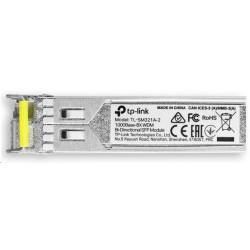 EPSON Zásobník papíru AcuLaser CX29 - 250 listů