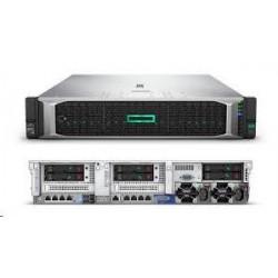 LEDLENSER B3 BÍLÁ + B2R ZADNÍ LED svítilna