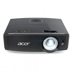 APC Back-UPS 500VA, AVR, IEC 230V (300W)