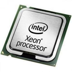 Dr. Mayer GTS2020 elektrický zubní kartáček