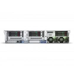 Dr. Mayer GTS2020 elektrický zubní kartáček / pošk. obal