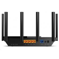 EPSON tiskárna ink WorkForce M105, CIS, A4, 37ppm, ČB 1ink, USB, Wi-Fi, TANK SYSTEM- po registraci 3 roky záruka zdarma!