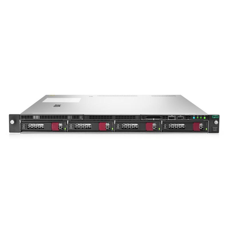 SONY stereo sluchátka MDR-EX110AP, bílá