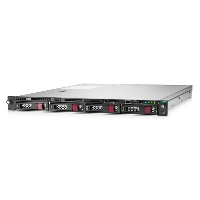 SONY stereo sluchátka MDR-EX110LP, bílá