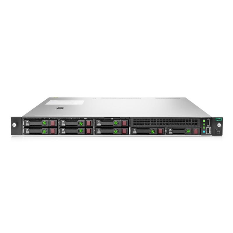 SONY stereo sluchátka MDR-ZX310AP, modrá