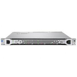 KODAK MAX alkalická baterie AAA; 4ks