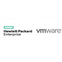 PANASONIC Nabíjecí baterie - EVOLTAHHR-4XXE/4BC 900mAh AAA 1,2V 4ks