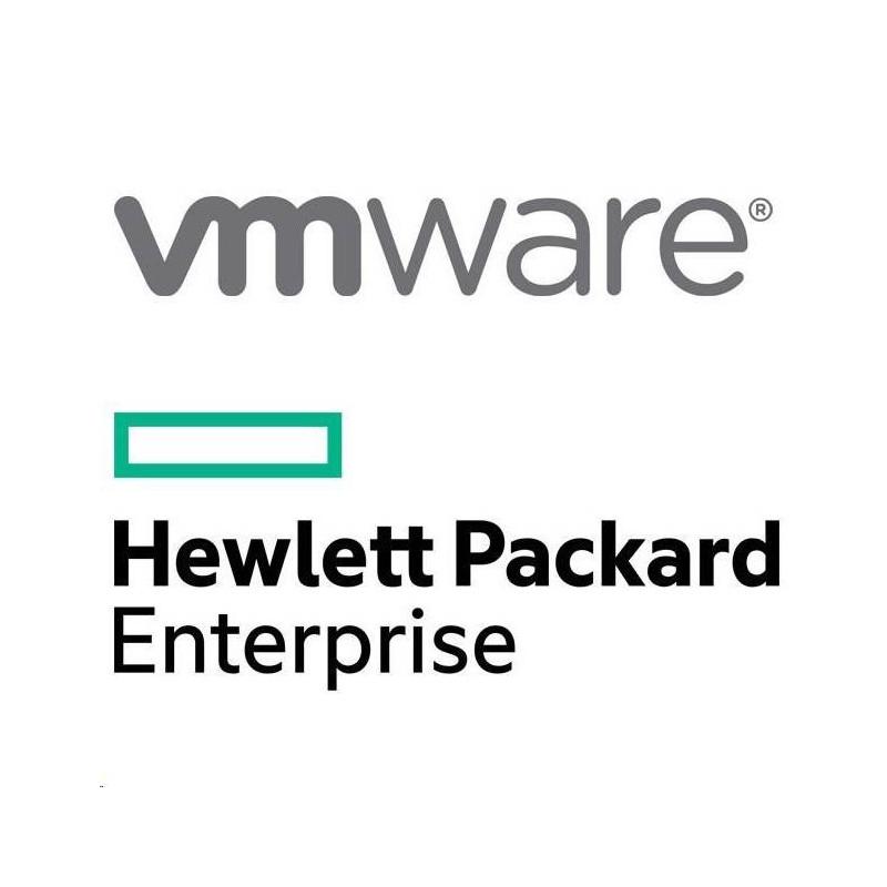 PANASONIC Nabíjecí baterie - EVOLTA HHR-3XXE/2BC 2450mAh AA 1,2V 2ks