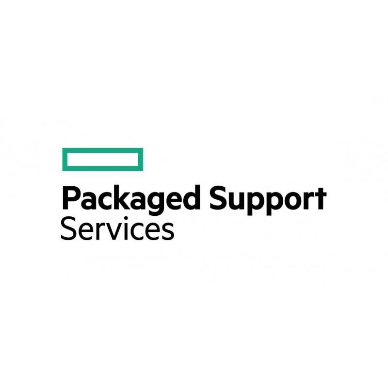 PANASONIC Ready to use - Nabíjecí baterie HHR-4MVE/4BC 750mAh AAA 1,2V 4ks