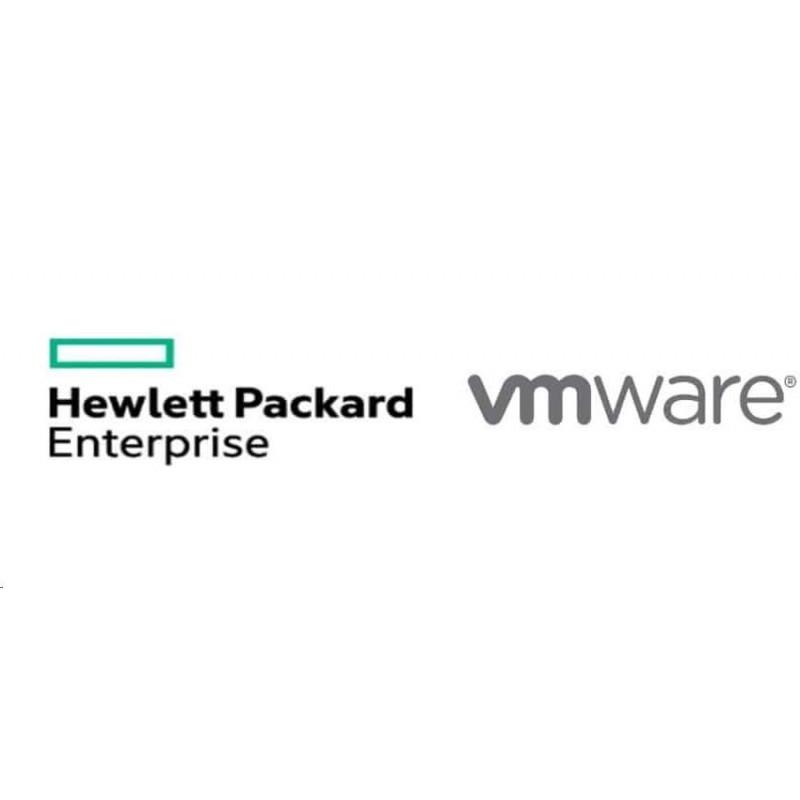 PANASONIC High capacity - Nabíjecí baterie BK-3HGAE/4BE 2500mAh AA 1,2V 4ks