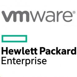 PANASONIC High capacity - Nabíjecí baterie BK-4HGAE/2BE 930mAh AAA 1,2V 2ks