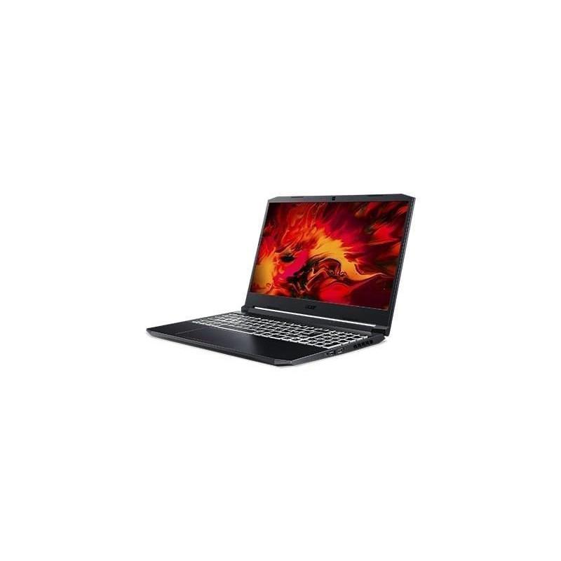 APC Smart-UPS RT 192V RM Battery Pack 2 Rows, 6U, k SURT15KRMXLI, SURT20KRMXLI