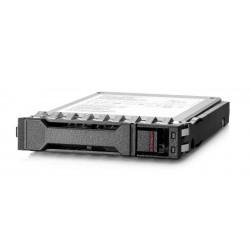 Tesla - LED žárovka mini BULB E27, 4W, 230V, 320lm, 15 000h, 2700K teplá bílá, 180°
