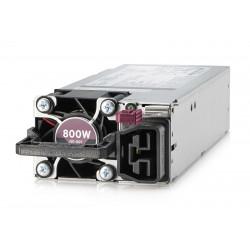 Tesla - LED žárovka GU10, 7W, 230V, 450lm, 25 000h, 3000K teplá bílá, 36°