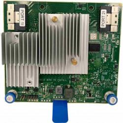 Tesla - LED žárovka GU5,3 MR16, 4W, 12V, 320lm, 20 000h, 3000K teplá bílá, 38°