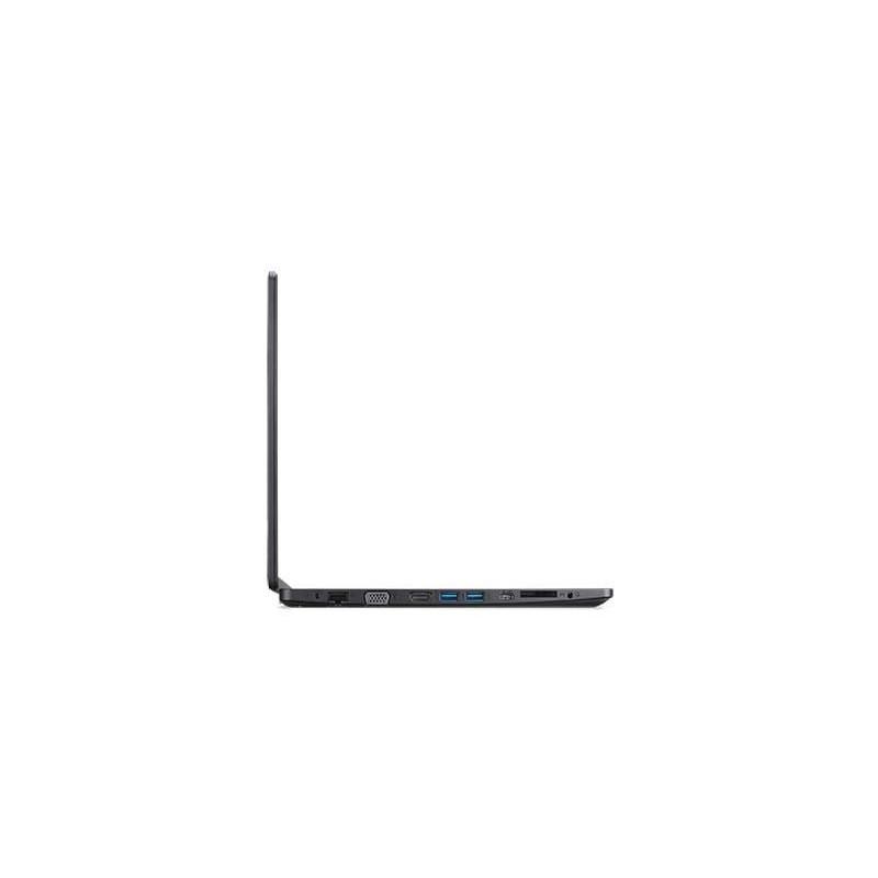 APC Vertical Cable Organizer, NetShelter SX, 42U (Qty. 2)