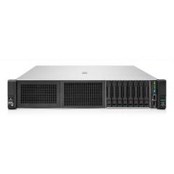 Aputure difuzor EasyFrost pro Amaran 528/672 - SET