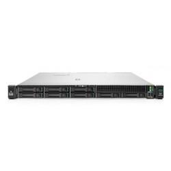 ZA Samsung LED E27 žárovka 6,5W 230V 490lm,Teplá bílá