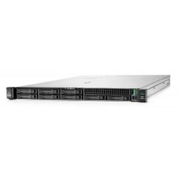 ZA WE LED žárovka SMD2835 C37 E14 5W studená bílá
